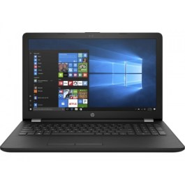 HP Probook 450 G5 Core i5 8th Gen 15.6 inch Laptop Notebook