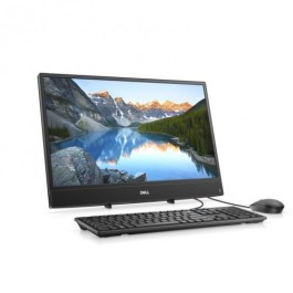 Dell Inspiron 3277 Core i5 21.5″ Touch Screen All In One PC