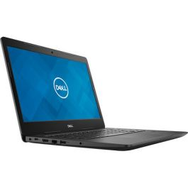 Dell Latitude 3490 Intel 8th Gen Core i5-8250U 14″ Full HD Laptop
