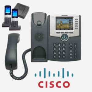 cisco-ip-phone-softemirates