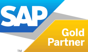 Softengine: SAP Gold Partner
