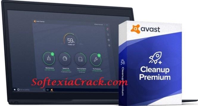 Avast-Cleanup-Premium-Crack
