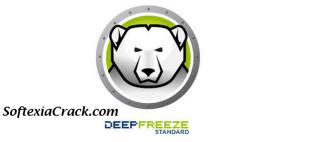 DeepFreeze crack