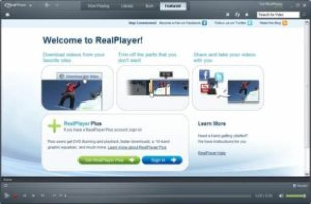 Realplayer new features for windows download-min
