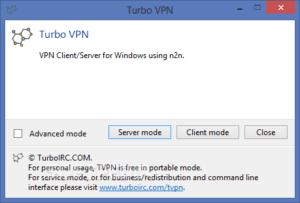 Turbo vpn for windows 64 bit