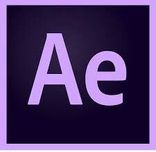 Adobe After Effect CS6 free download logo