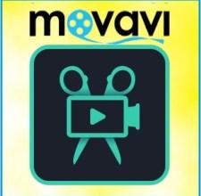 https://softfay.com/windows-browser/movavi-video-editor-14