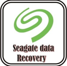 https://softfay.com/windows-browser/seagate-data-recovery-software