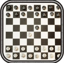 https://softfay.com/windows-browser/free-chess-download