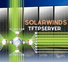 SolarWinds TFTP Server Download