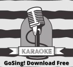 GoSing Download Free