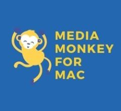 Media Monkey for Mac