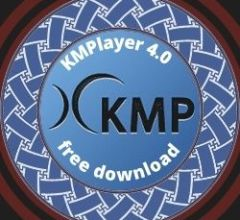 KMPlayer 4.0 free download