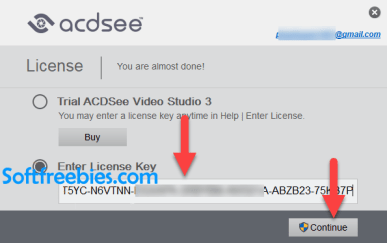 ACDSee Video Studio Activate Free