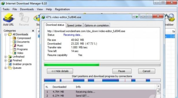 free download idm latest version without serial key