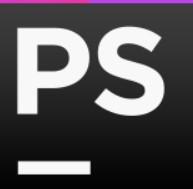 JetBrains PhpStorm 2018.3.2 Crack Patch License Key For Windows