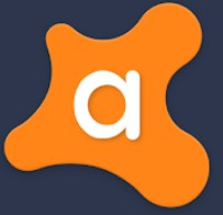 Avast Internet Security 2019 License key, Activation Code Till 2048