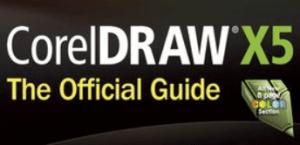 Corel Draw X5 Keygen Activation Code Latest {2018} Free Download