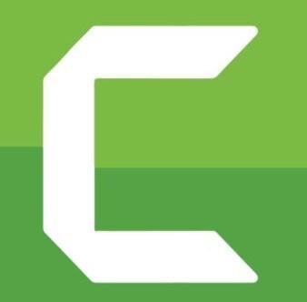 Camtasia Studio 9 key + Product Key + Crack Free Download {Latest}
