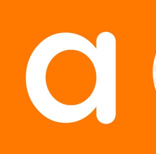 Avast Cleanup Activation Code License Keys Crack {2019}