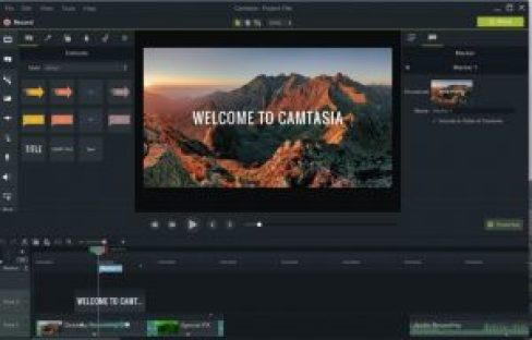 license key camtasia studio 8