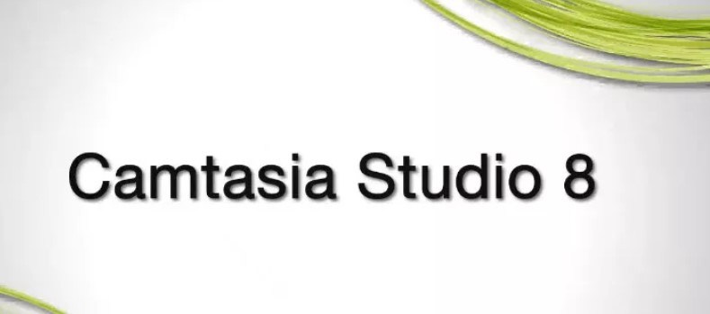 Camtasia Studio 8 Crack Product Key Full Version Final Download {Free}