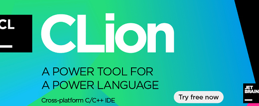 JetBrains CLion 2018.3.2 Crack License Key