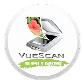 VueScan Pro Crack full version-crackfax