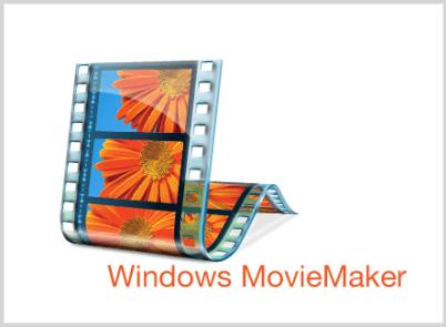 Windows Movie Maker v16.4.3528.0331 Registration Key Plus Crack Full Download