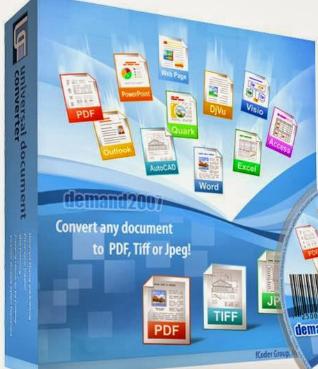 universal document converter crack keygen serial-cfax