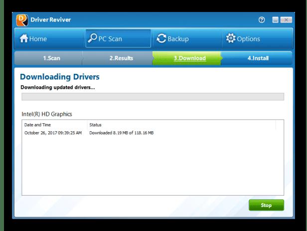 Driver Reviver Full Crack