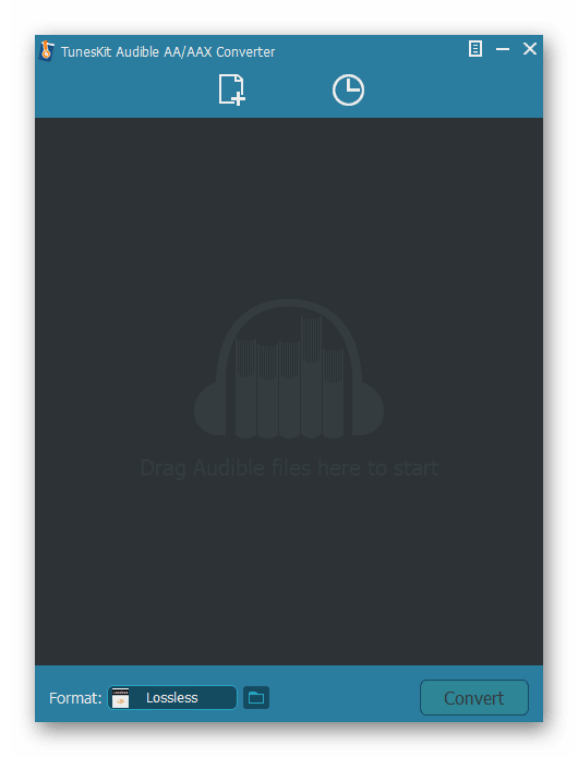 TunesKit Audio Converter Download