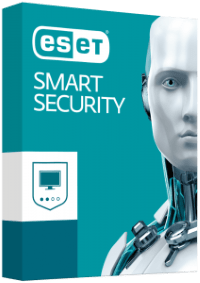 ESET Smart Security Premium Serial Keys