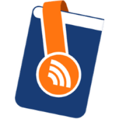 TunesKit Audio Converter Crack