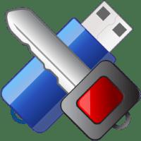 USB Secure Crack