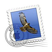 mac-mail-ayarlari-email-setting