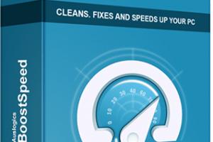 Auslogics BoostSpeed 10.0.23.0 Crack + Torrent Free Download