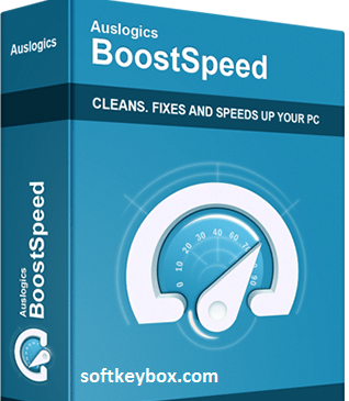 Auslogics BoostSpeed 11.1.0 Crack With Keygen Download
