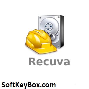 Recuva 1.53.1087 Crack + Torrent Free Download {Latest}