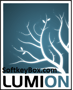 Lumion 10.5 Pro Crack Full Torrent Download 2021 [New]
