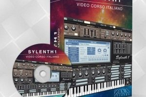 Sylenth1 3.055 Crack With Torrent Free Download 2019[Latest]