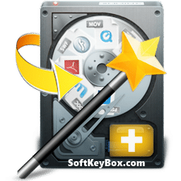 MiniTool Power Data Recovery 8.6 Crack & Serial Key 2020