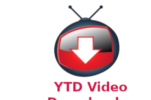 YTD Video Downloader Pro Crack + Full Serial Key [New]
