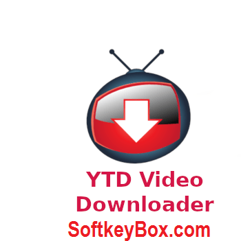 YTD Video Downloader Pro 6.16.10 Crack With Serial Key 2020