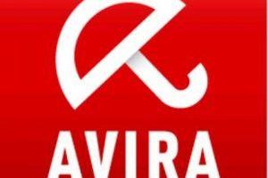 Avira Antivirus Pro Crack & License Key Full Version