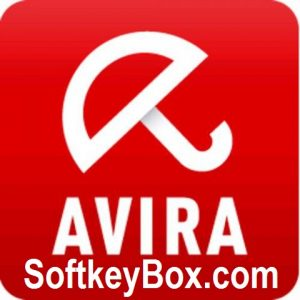 Avira Antivirus Pro 15.0.2011.2022 Crack + Activation Code [2021]