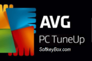 AVG PC TuneUp 2020 Crack With Keygen Full Version