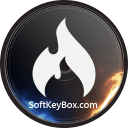 Ashampoo Burning Studio 22.0.0.21 Crack Plus Torrent 2021
