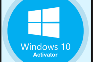 Windows 10 Activator + Product Key 2020 Download