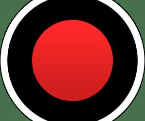 Bandicam 5.0.0.1796 Crack With keygen 2021 Free Download